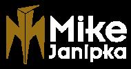 Mike Janipka Logo